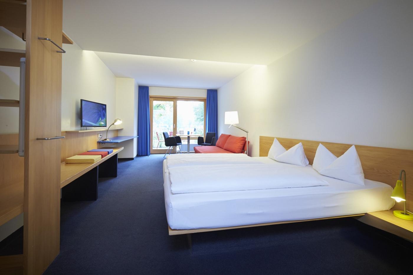hotelzimmer-im-valblu