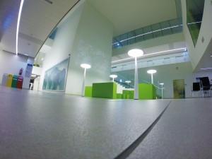 Spital Bludenz