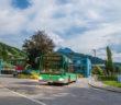 Stadtbus Bludenz