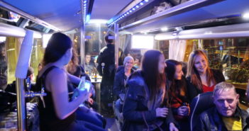 Partybus_Bludenz_0 (2)