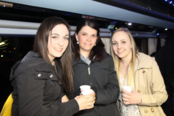 Partybus_Bludenz_001-2