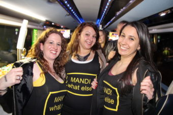 Partybus_Bludenz_01-