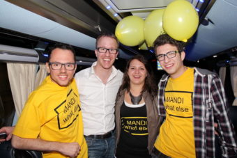 Partybus_Bludenz_03