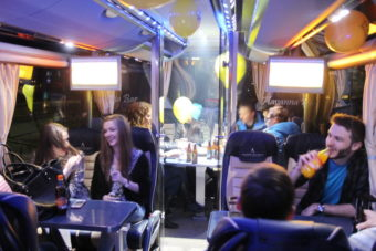 Partybus_Bludenz_06