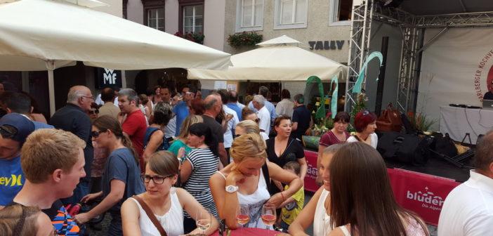 Street-Food-Festival-Bludenz-01