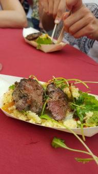 Street-Food-Festival-Bludenz-02