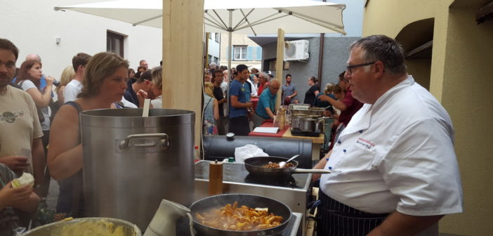 Street-Food-Festival-Bludenz-04
