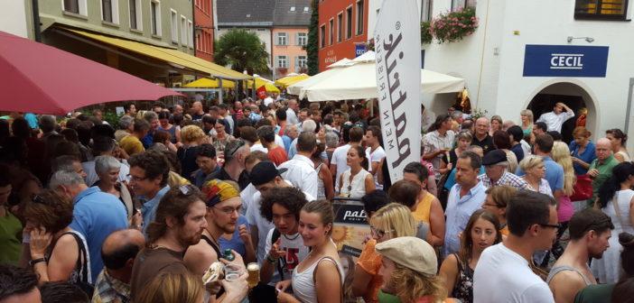 Street-Food-Festival-Bludenz-05
