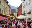 Street-Food-Festival-Bludenz-07