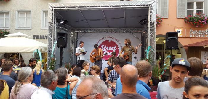 Street-Food-Festival-Bludenz-13