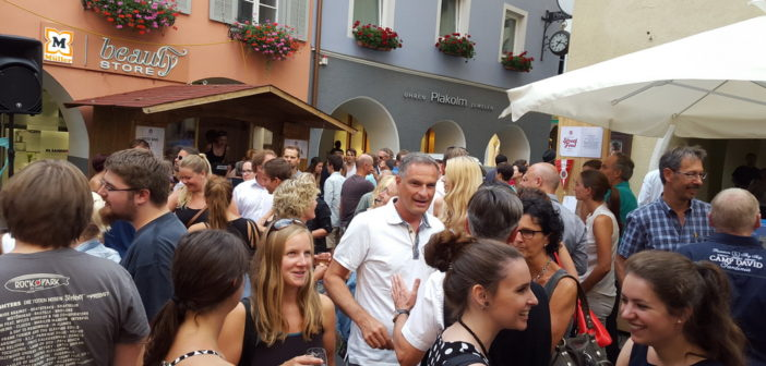 Street-Food-Festival-Bludenz-14