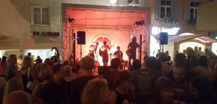 Street-Food-Festival-Bludenz-19