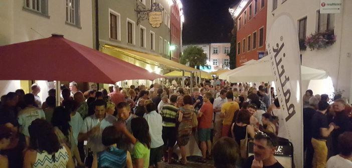 Street-Food-Festival-Bludenz-22