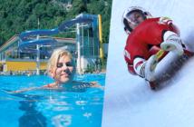 Val Blu Eissportzentrum